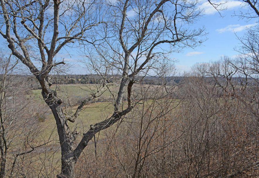 6529 North Farm Road 171 Springfield, MO 65803 - Photo 50