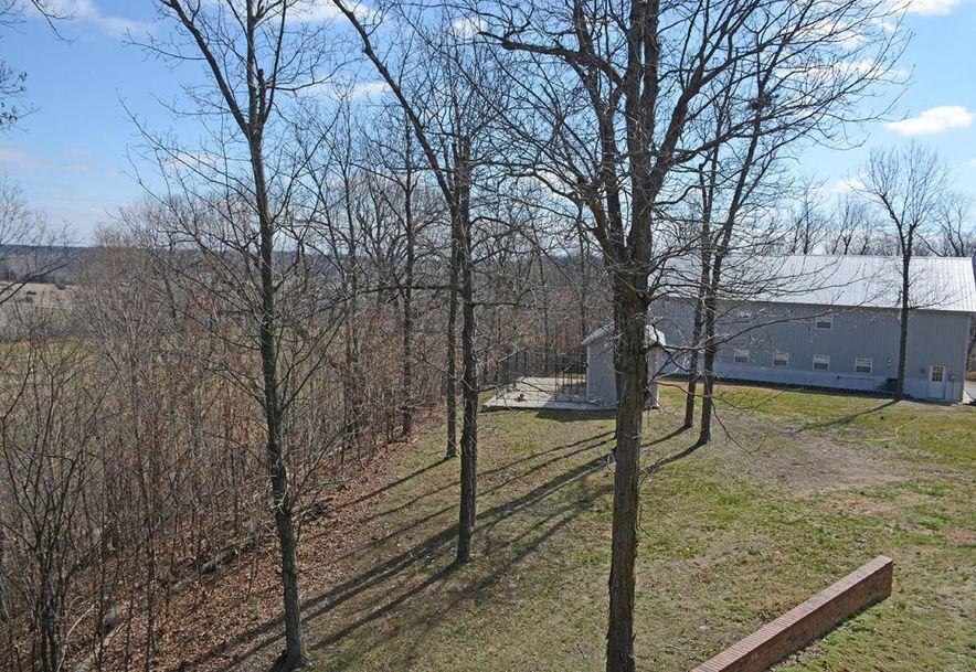 6529 North Farm Road 171 Springfield, MO 65803 - Photo 51