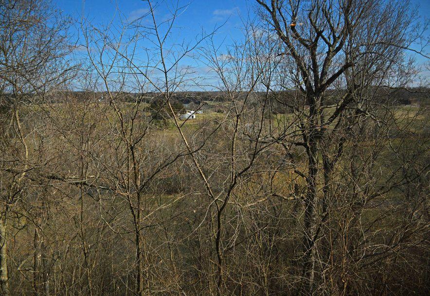 6529 North Farm Road 171 Springfield, MO 65803 - Photo 52