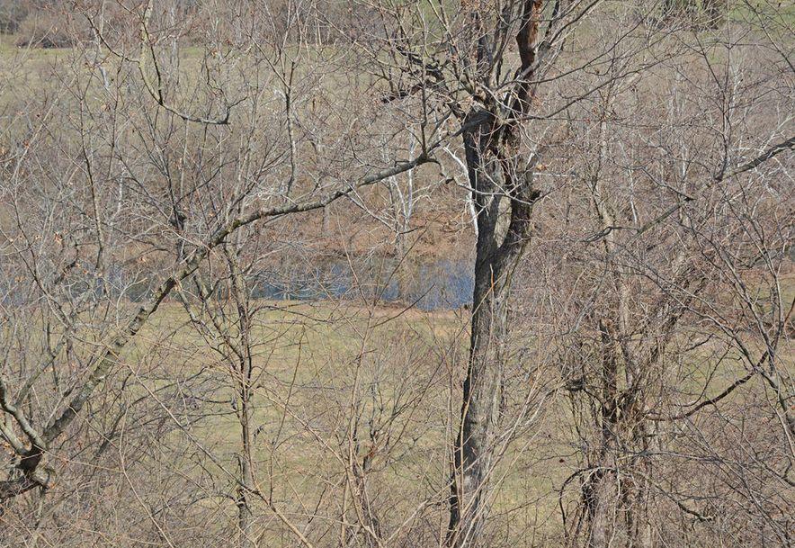 6529 North Farm Road 171 Springfield, MO 65803 - Photo 54