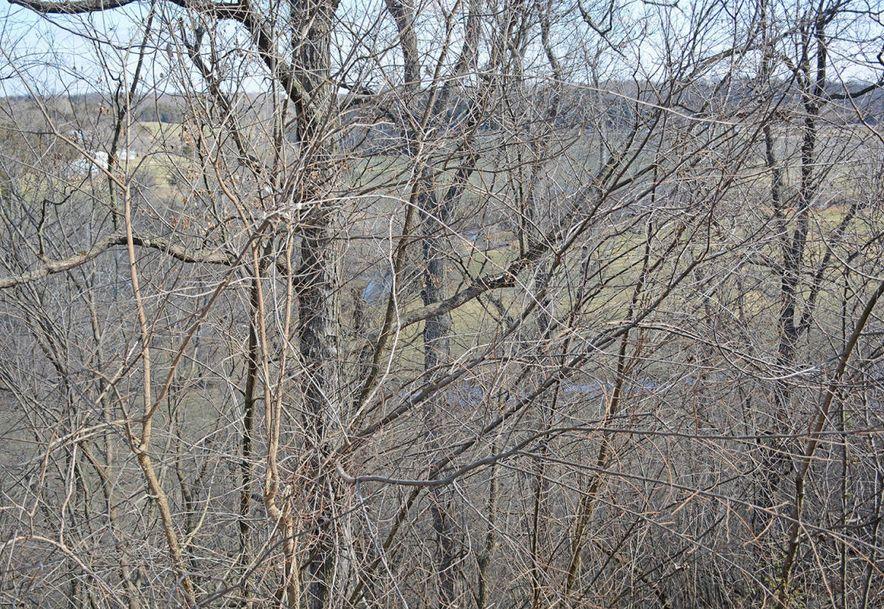 6529 North Farm Road 171 Springfield, MO 65803 - Photo 56