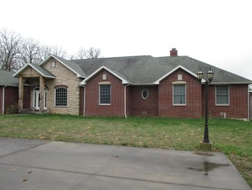 1616 East 325th Road Bolivar, MO 65613 - Image 1