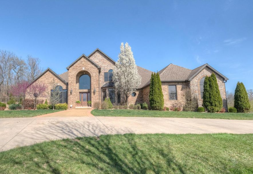 2237 Crow Road Joplin, MO 64804 - Photo 1