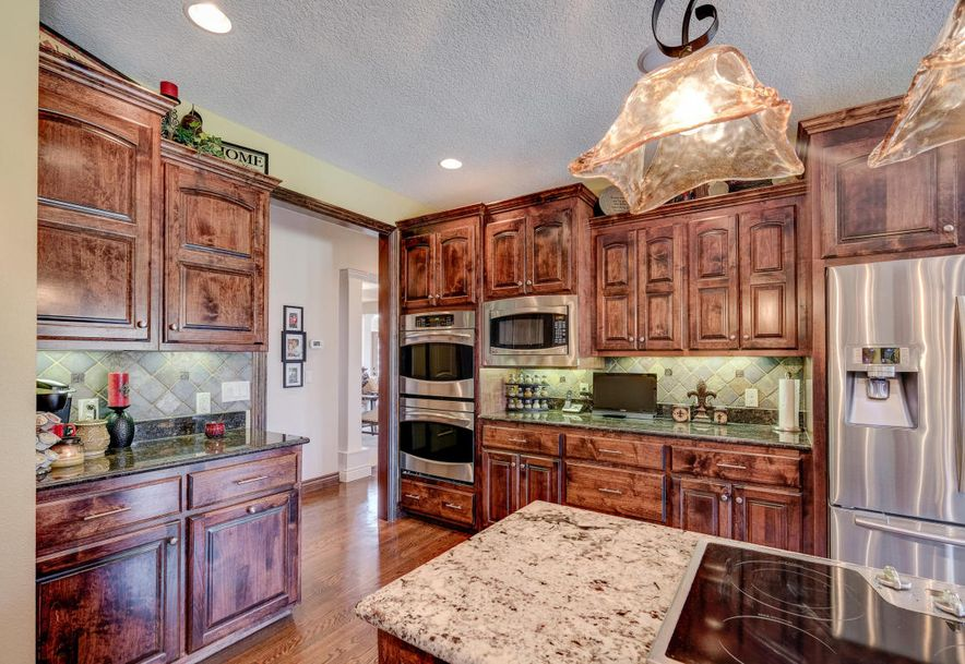 2237 Crow Road Joplin, MO 64804 - Photo 28