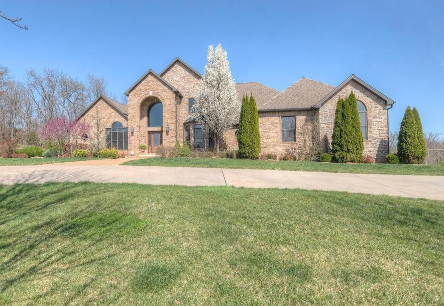 2237 Crow Road Joplin, MO 64804 - Photo 4