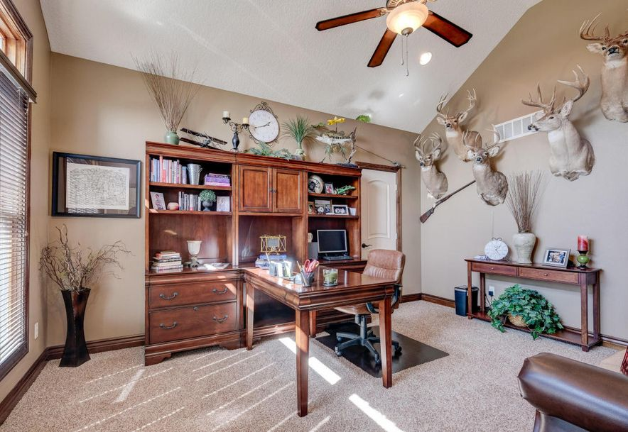 2237 Crow Road Joplin, MO 64804 - Photo 40