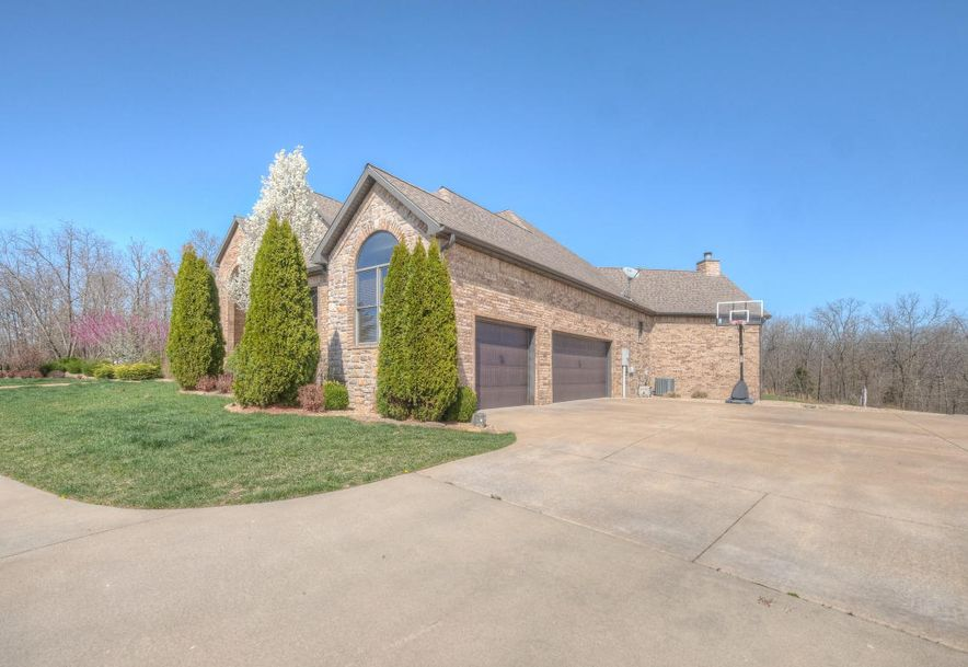 2237 Crow Road Joplin, MO 64804 - Photo 5