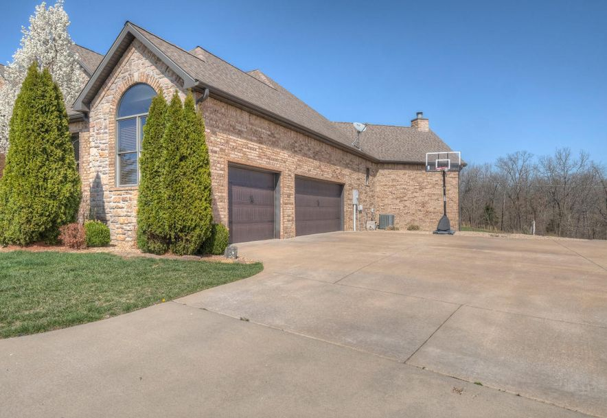 2237 Crow Road Joplin, MO 64804 - Photo 6