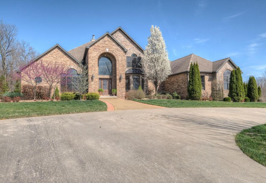 2237 Crow Road Joplin, MO 64804 - Photo 7