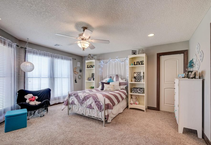 2237 Crow Road Joplin, MO 64804 - Photo 62