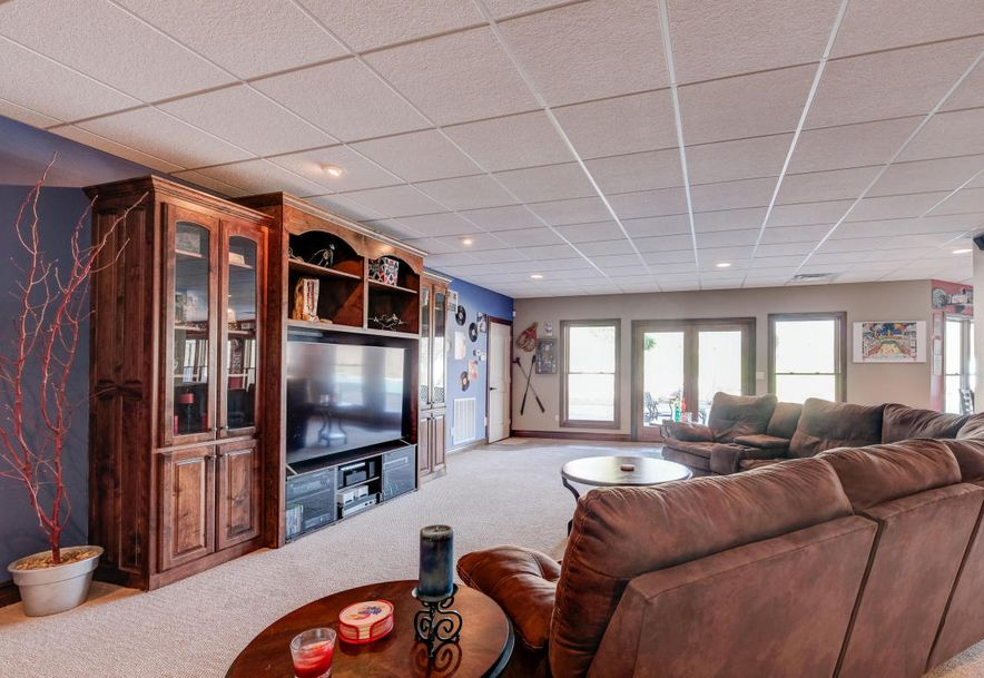 2237 Crow Road Joplin, MO 64804 - Photo 71
