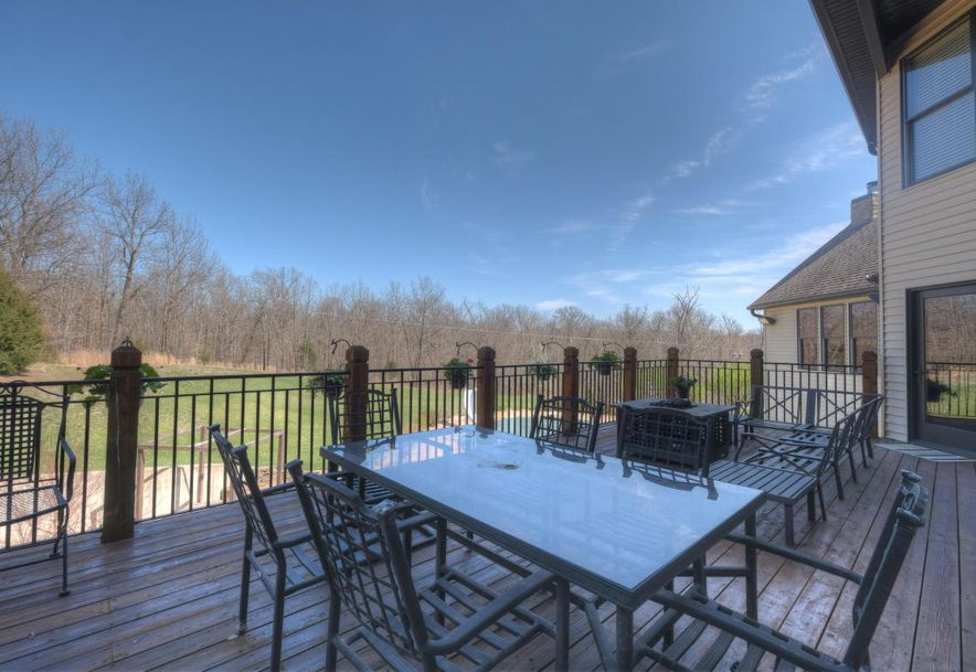 2237 Crow Road Joplin, MO 64804 - Photo 86