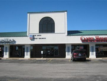 3863 South Campbell Avenue B Springfield, MO 65807 - Image