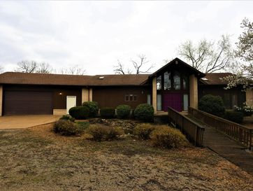 425 Prospect Road Kirbyville, MO 65679 - Image 1