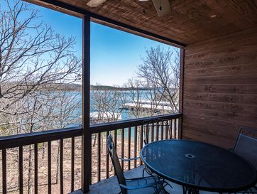 429 East Chinquapin Circle #609 Indian Point, MO 65616 - Image 1