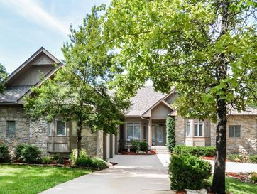 113 Silver Oak Way Branson West, MO 65737 - Image 1