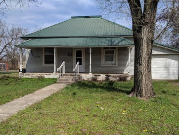 305 East Broadway Street Jerico Springs, MO 64756 - Image 1