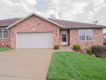 2109 West Swallow Street Springfield, MO 65810 - Image 1
