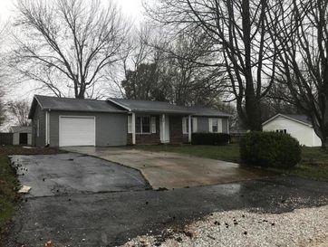 440 Hugh Avenue Sparta, MO 65753 - Image 1