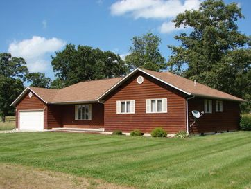 2334 Cologna Road Marshfield, MO 65706 - Image 1