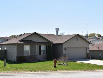 1302 West Robin Street Ozark, MO 65721 - Image 1