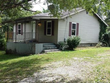 2140 West Melville Road Springfield, MO 65803 - Image