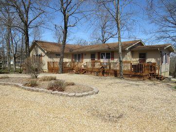 25090 Cedar Crest Drive Hermitage, MO 65668 - Image 1