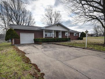 500 North Hunter Street Miller, MO 65707 - Image 1