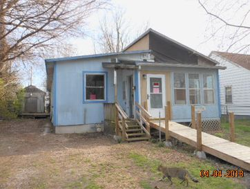 1416 West Thoman Street Springfield, MO 65803 - Image 1
