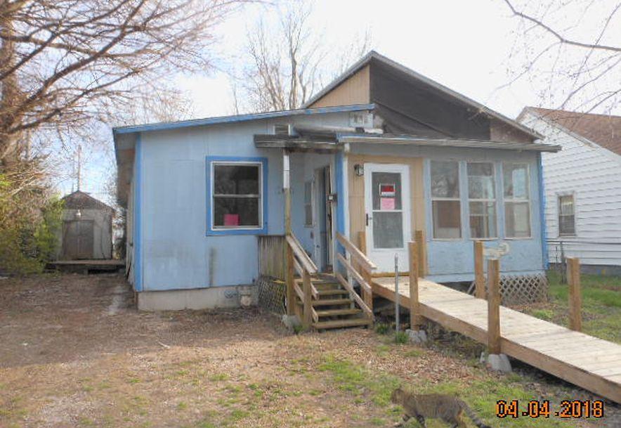 1416 West Thoman Street Springfield, MO 65803 - Photo 1