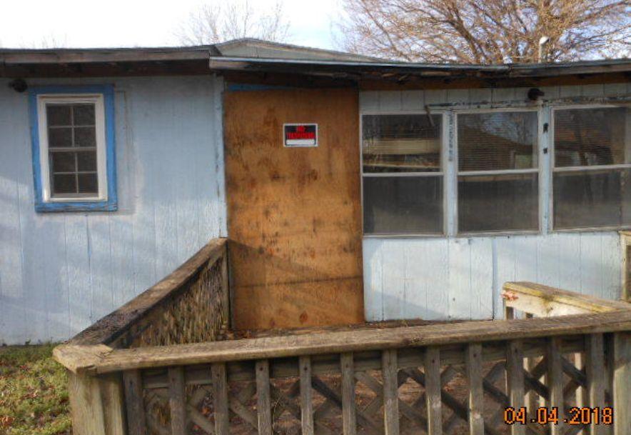 1416 West Thoman Street Springfield, MO 65803 - Photo 21