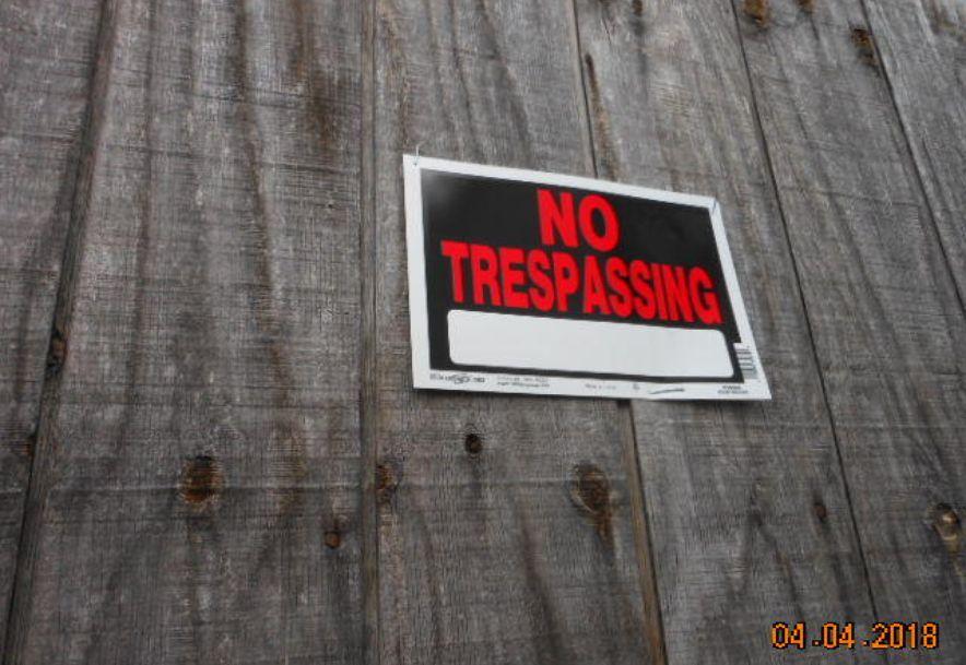 1416 West Thoman Street Springfield, MO 65803 - Photo 22