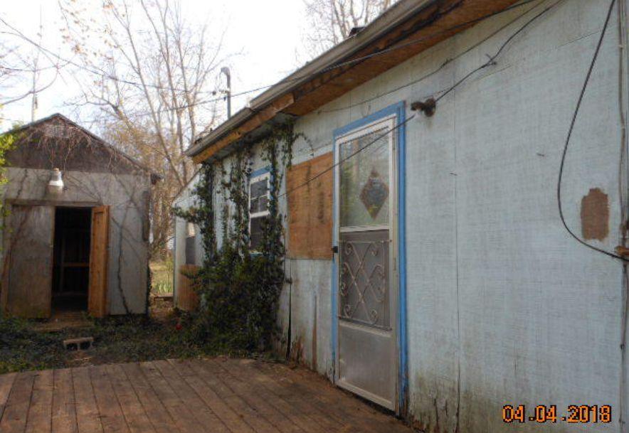 1416 West Thoman Street Springfield, MO 65803 - Photo 24