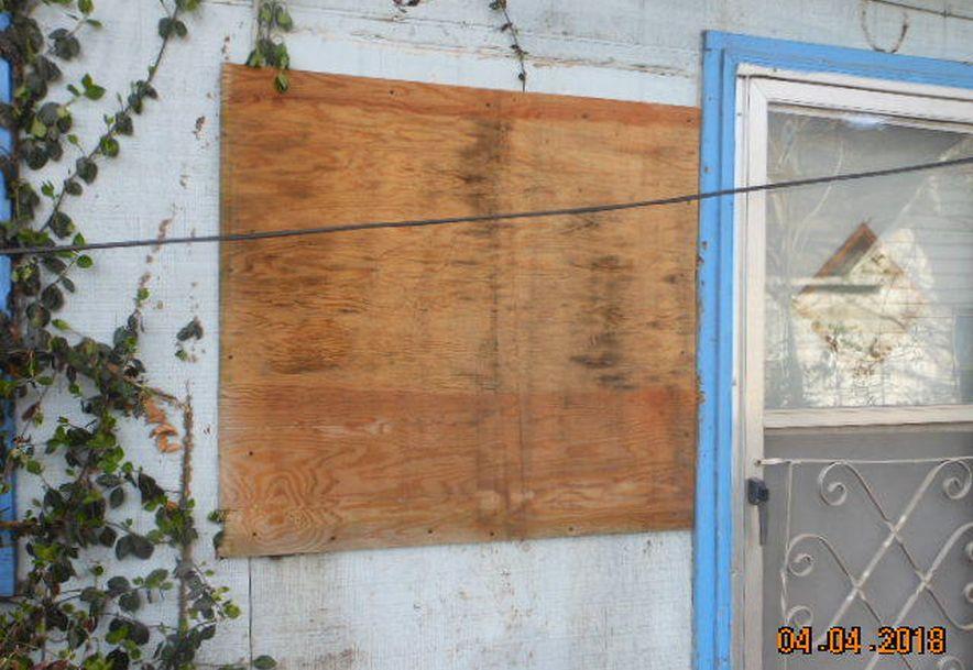 1416 West Thoman Street Springfield, MO 65803 - Photo 25