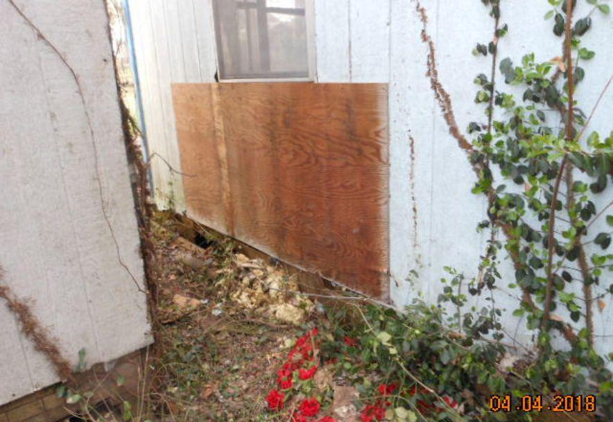 1416 West Thoman Street Springfield, MO 65803 - Photo 26