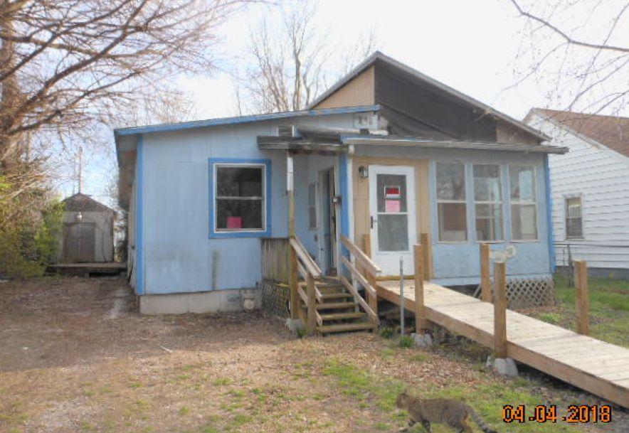 1416 West Thoman Street Springfield, MO 65803 - Photo 29