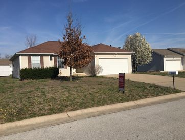 1226 Wildflower Webb City, MO 64870 - Image