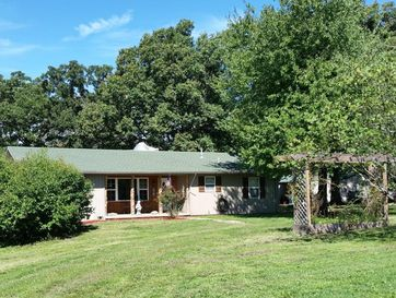 113 Rolling Hill Road Elkland, MO 65644 - Image 1