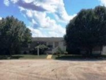 2869 South Corral Lane #198 Brookline, MO 65619 - Image