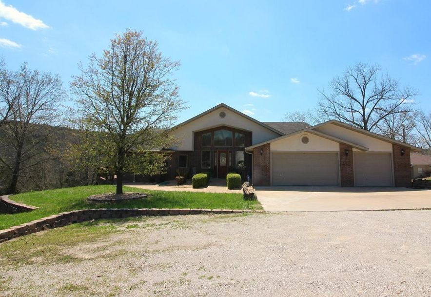 188 Reality Acres Drive Reeds Spring, MO 65737 - Photo 29