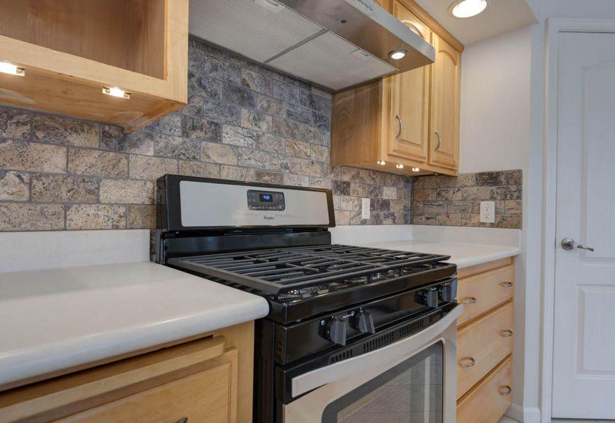 1677 West Riverfork Drive Nixa, MO 65714 - Photo 12