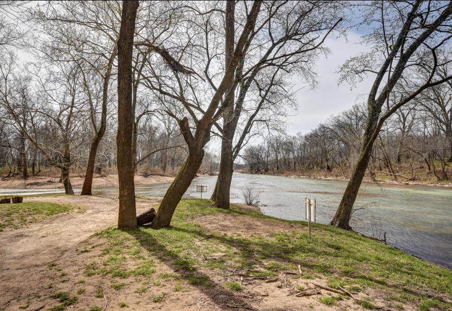 1677 West Riverfork Drive Nixa, MO 65714 - Photo 31