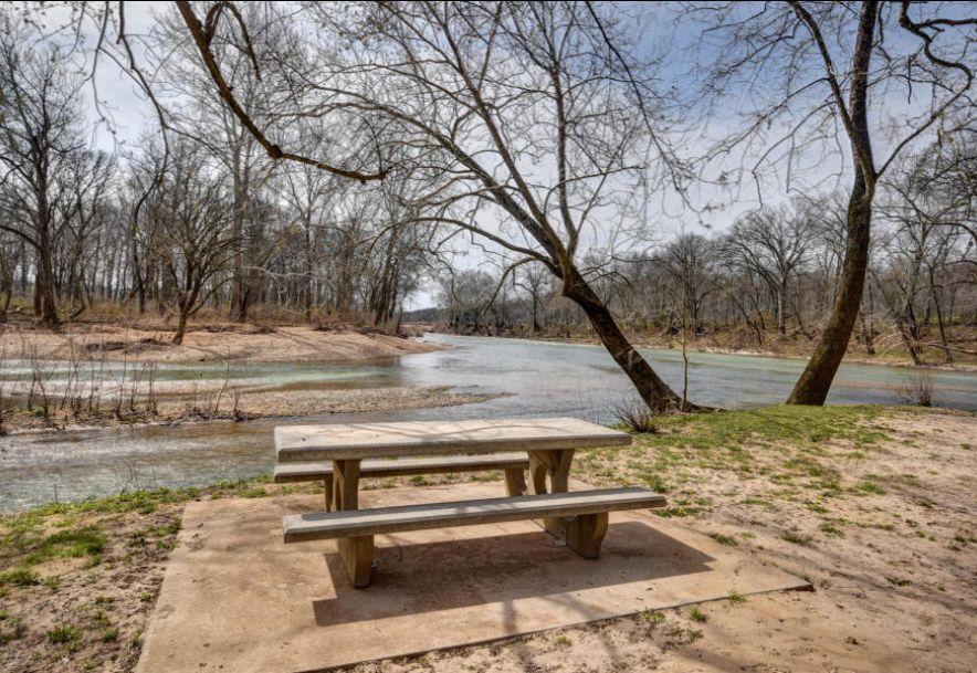 1677 West Riverfork Drive Nixa, MO 65714 - Photo 32