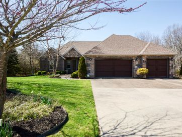 163 Woodfield Drive Highlandville, MO 65669 - Image 1