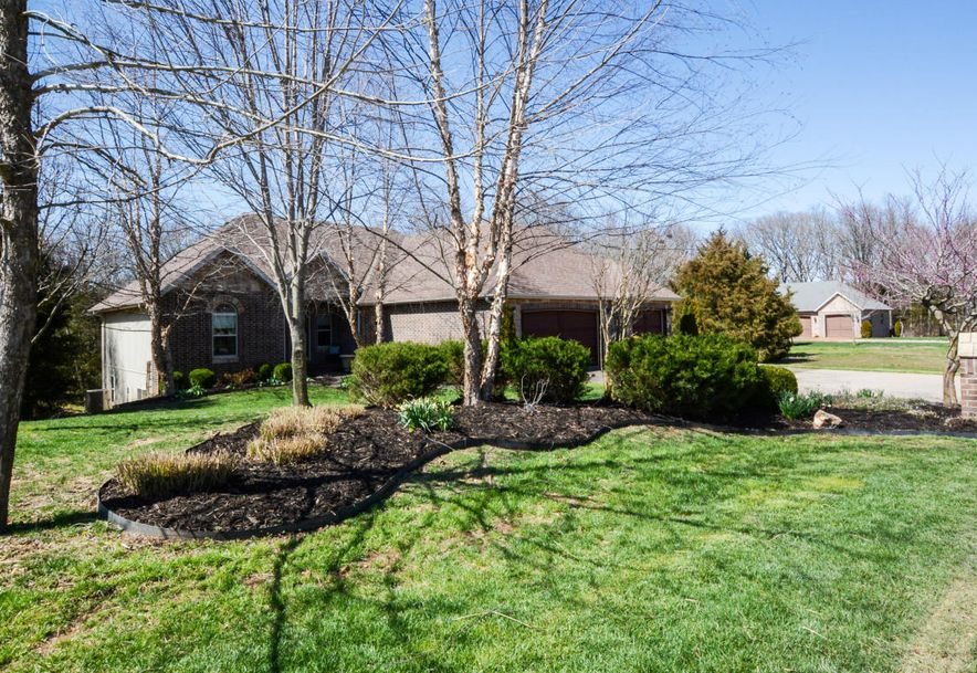 163 Woodfield Drive Highlandville, MO 65669 - Photo 2