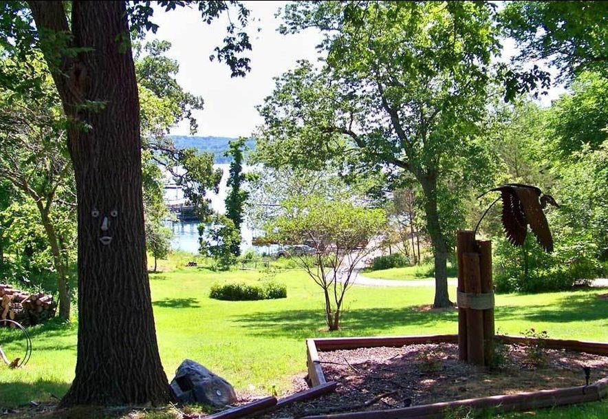 416 Cave Lane Branson, MO 65616 - Photo 101