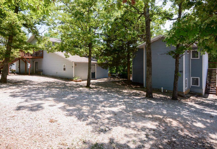 416 Cave Lane Branson, MO 65616 - Photo 30