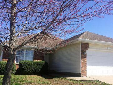 442 North Taylor Drive Republic, MO 65738 - Image 1