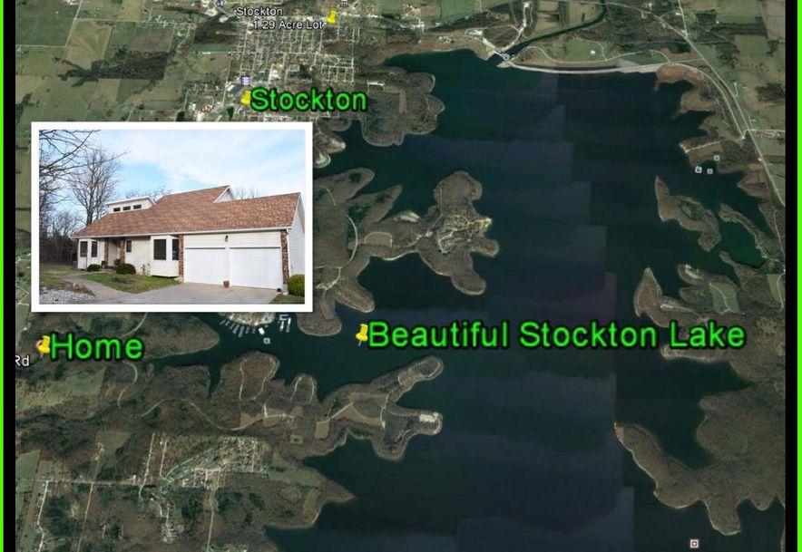 16115 South 1425 Road Stockton, MO 65785 - Photo 1