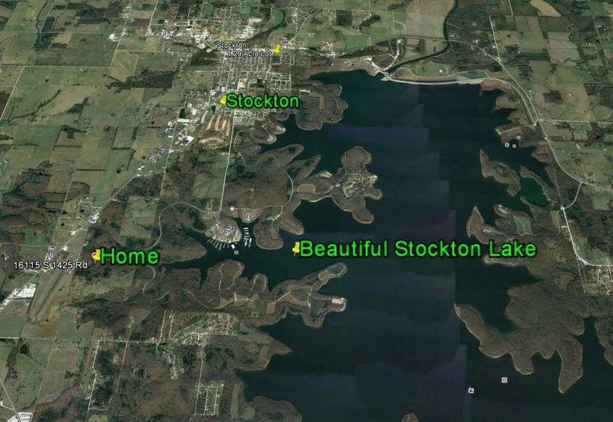 16115 South 1425 Road Stockton, MO 65785 - Photo 5